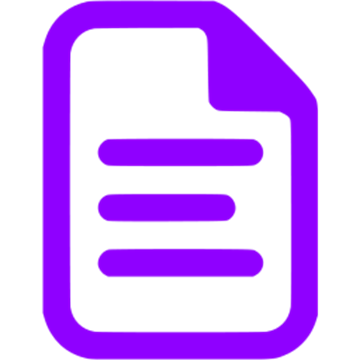 document_icon.png (360x360)