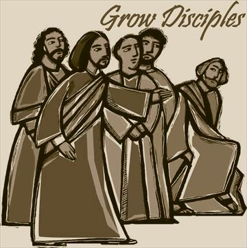 grow_disciples_sepia.jpg (360x361)