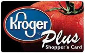 kroger_plus_card.jpg (360x228)