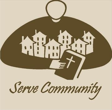 serve-community-sepia.jpg (360x355)