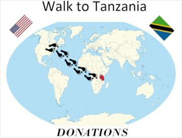 walk-to-tanzania-button.jpg (360x272)